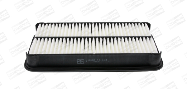 Filtre a air CHAMPION CAF100565P (X1)