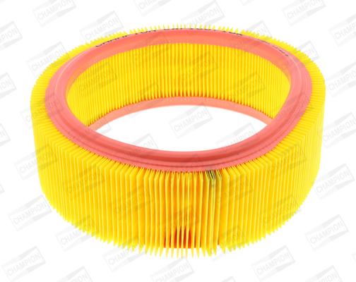 Filtre a air CHAMPION CAF100716R (X1)