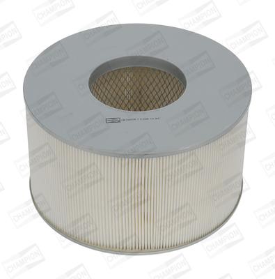 Filtre a air CHAMPION CAF100737R (X1)