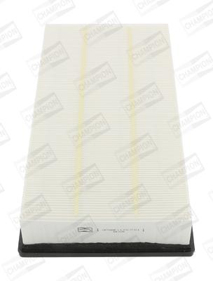 Filtre a air CHAMPION CAF100808P (X1)