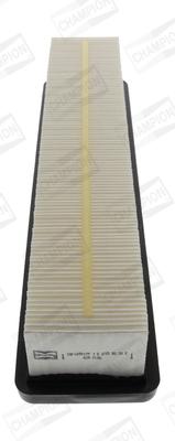 Filtre a air CHAMPION CAF100817P (X1)