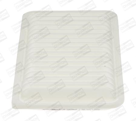 Filtre a air CHAMPION CAF100942P (X1)
