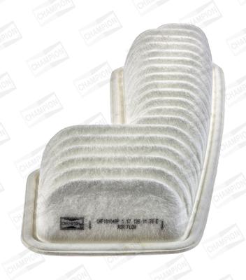 Filtre a air CHAMPION CAF101049P (X1)