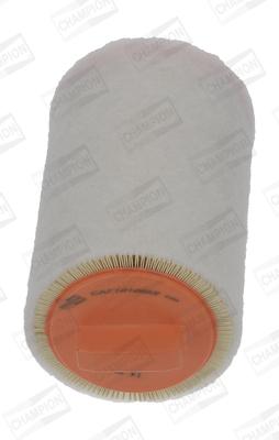 Filtre a air CHAMPION CAF101066R (X1)