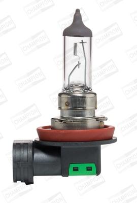 Ampoules CHAMPION CBH22S (X1)