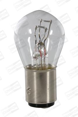 Ampoules CHAMPION CBM43S (Jeu de 10)