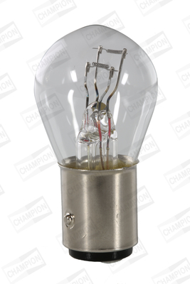 Ampoules CHAMPION CBM44S (Jeu de 10)