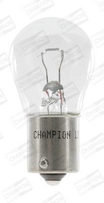 Ampoules CHAMPION CBM45S (Jeu de 10)