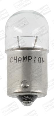 Visibilite CHAMPION CBM49S (Jeu de 10)