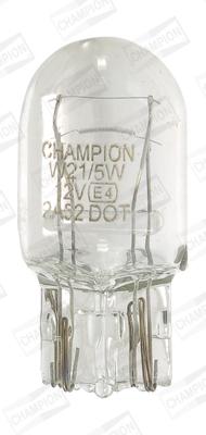 Ampoules CHAMPION CBM56S (Jeu de 10)