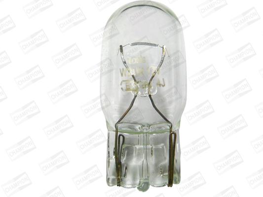 Ampoules CHAMPION CBM57S (Jeu de 10)