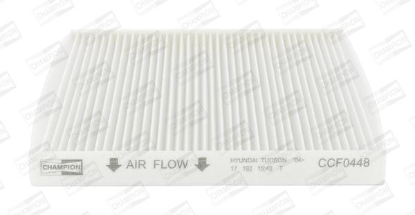 Filtron Intérieur Filtre K 1423 a filtre à charbon actif pour HYUNDAI TUCSON KIA SPORTAGE