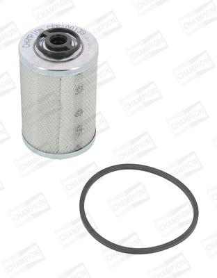 Filtre a carburant CHAMPION CFF100139 (X1)