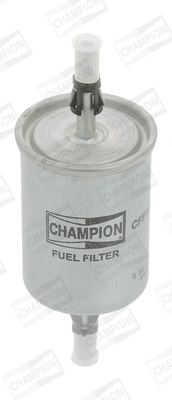 Filtre a  carburant CHAMPION CFF100225 (X1)