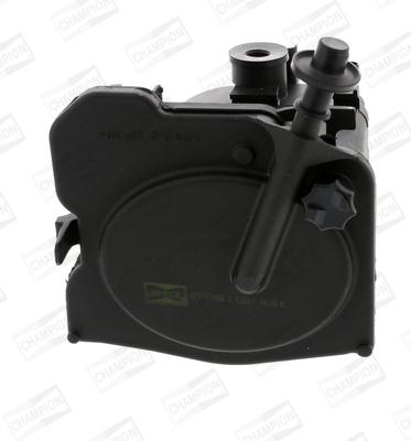 Filtre a carburant CHAMPION CFF100454 (X1)