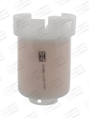 Filtre a carburant CHAMPION CFF100482 (X1)