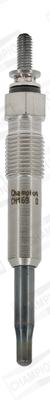 Bougie de prechauffage CHAMPION CH169 (X1)