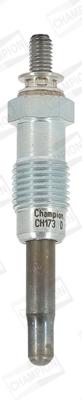 Bougie de prechauffage CHAMPION CH173 (X1)