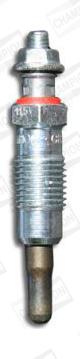 Bougie de prechauffage CHAMPION CH205 (X1)