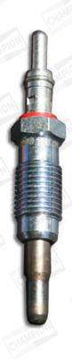 Bougie de prechauffage CHAMPION CH209 (X1)