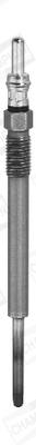 Bougie de prechauffage CHAMPION CH719 (X1)