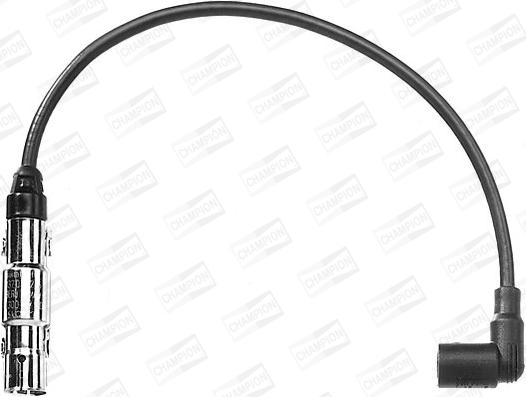 Cable d'allumage CHAMPION CLS017 (X1)