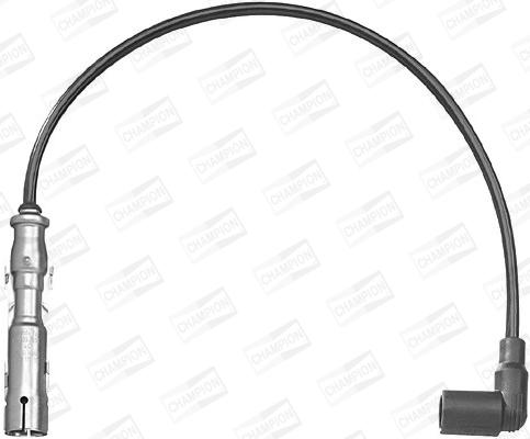 Cable d'allumage CHAMPION CLS048 (X1)