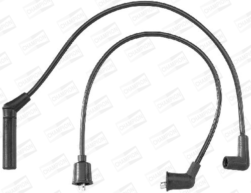 Cable d'allumage CHAMPION CLS062 (X1)