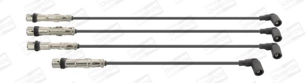 Cable d'allumage CHAMPION CLS090 (X1)