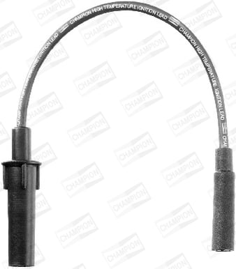 Cable d'allumage CHAMPION CLS193 (X1)