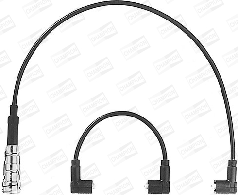 Cable d'allumage CHAMPION CLS248 (X1)