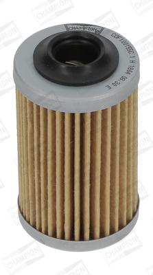 Filtre a huile CHAMPION COF100155C (X1)