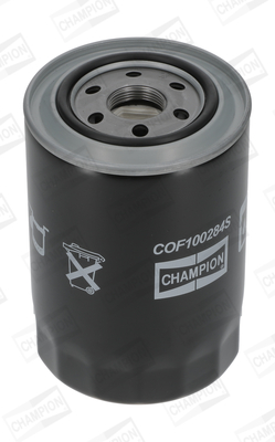 Filtre a huile CHAMPION COF100284S (X1)