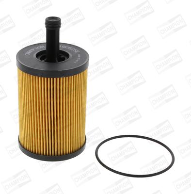 Filtre a huile CHAMPION COF100525E (X1)