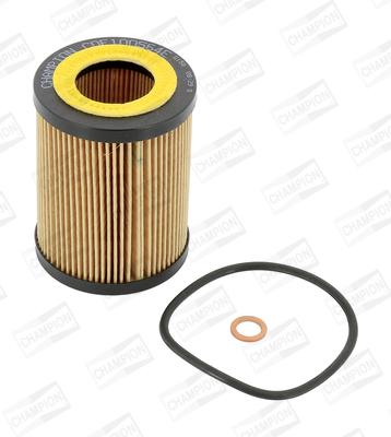 Filtre a huile CHAMPION COF100564E (X1)