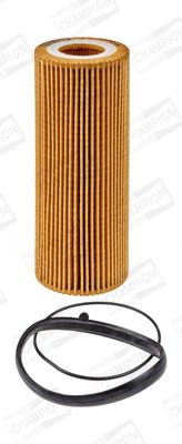 Filtre a huile CHAMPION COF100596E (X1)