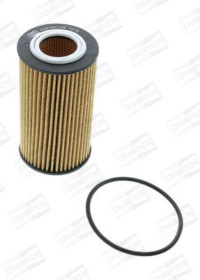 Filtre a huile CHAMPION COF100599E (X1)
