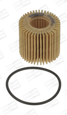 Filtre a huile CHAMPION COF100601E (X1)