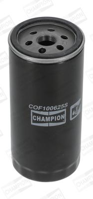 Filtre a huile CHAMPION COF100625S (X1)