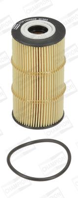 Filtre a huile CHAMPION COF100692E (X1)
