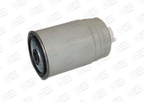 Filtre a carburant CHAMPION L111/606 (X1)