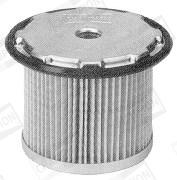 Filtre a carburant CHAMPION L141/606 (X1)