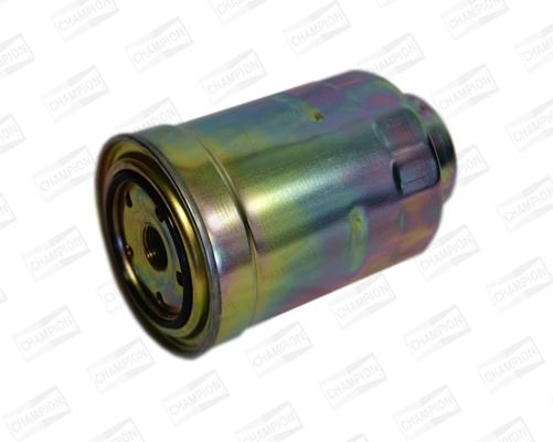 Filtre a carburant CHAMPION L149/606 (X1)