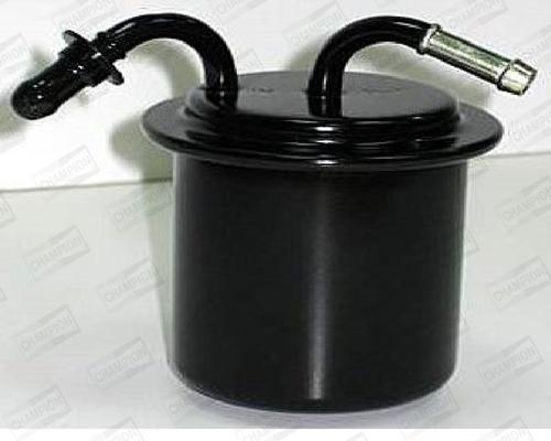 Filtre a carburant CHAMPION L461/606 (X1)