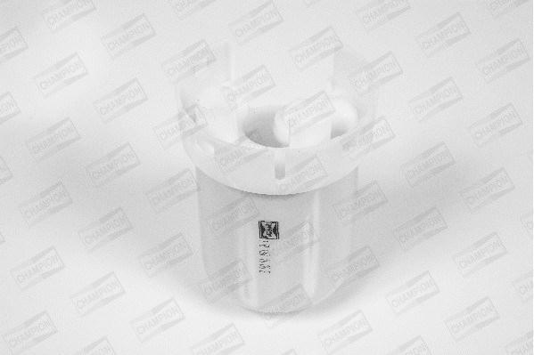 Filtre a carburant CHAMPION L482/606 (X1)