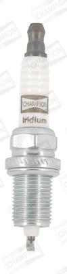 Bougie d'allumage CHAMPION OE188/T10 (X1)