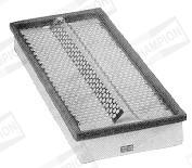 Filtre a air CHAMPION U602/606 (X1)