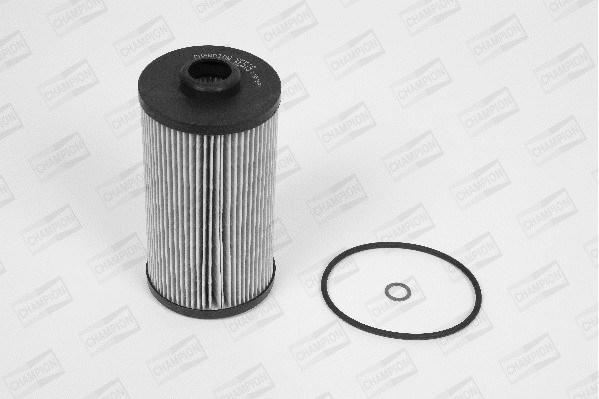 Filtre a huile CHAMPION XE516/606 (X1)