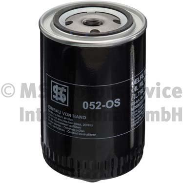 Filtre a huile KOLBENSCHMIDT 50013052 (X1)