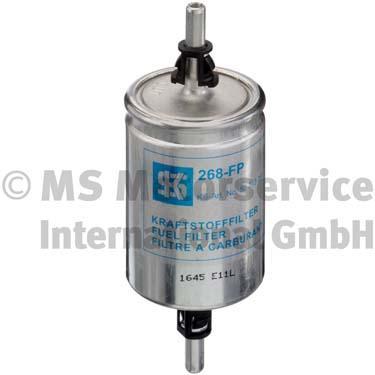 Filtre a carburant KOLBENSCHMIDT 50013268 (X1)